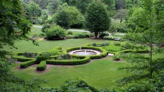 Gardens of Greensboro Preview