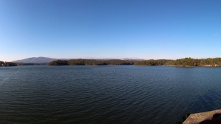 Lake James State Park Preview