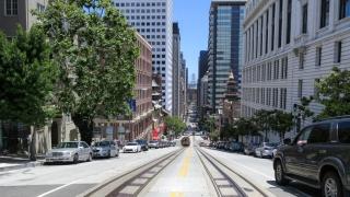 San Francisco Day 2 Preview