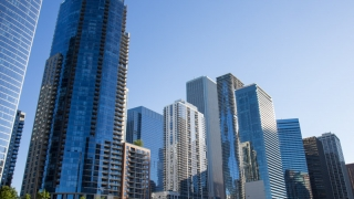 Chicago Architectural Tour Preview
